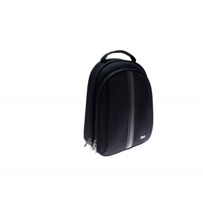 Rhodia ePure Laptop Backpack