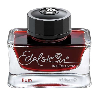 Edelstein Ink Collection - Ruby