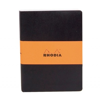 Rhodia Notizheft ePure